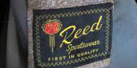 Reed Leather